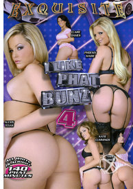 I Like Phat Bunz 04 (disc)